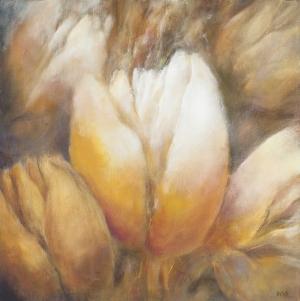 The Tulips